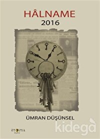 Halname 2016