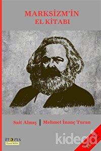 Marksizm'in El Kitabı
