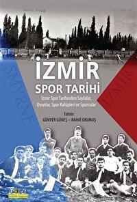 İzmir Spor Tarihi