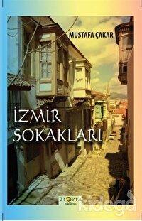 İzmir Sokakları