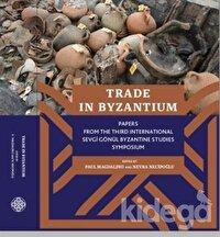 Trade İn Byzantium