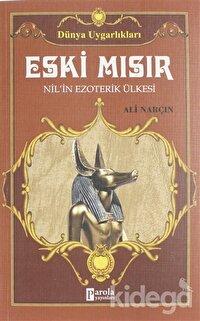 Eski Mısır - Dünya Uygarlıkları
