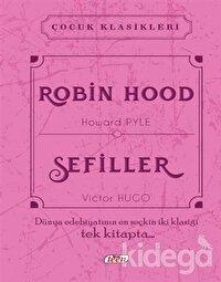 Robin Hood - Sefiller