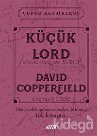 Küçük Lord - David Copperfield