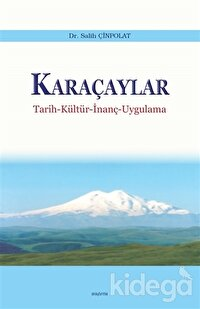 Karaçaylar