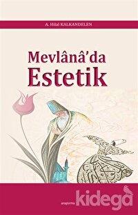 Mevlana'da Estetik