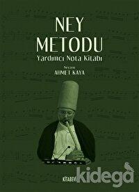 Ney Metodu