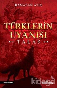 Türklerin Uyanışı