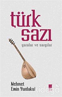 Türk Sazı