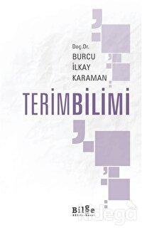 TerimBilimi
