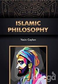 İslamic Philosophy