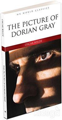 The Picture of Dorian Gray - İngilizce Roman