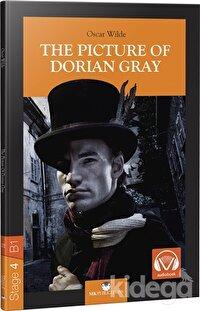 The Picture of Dorian Gray - Stage 4 - İngilizce Hikaye