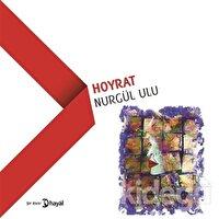 Hoyrat