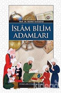 İslam Bilim Adamları