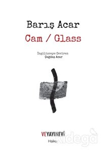 Cam / Glass