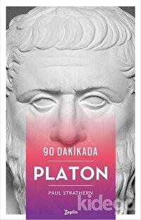 90 Dakikada Platon