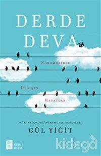 Derde Deva