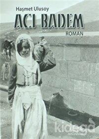 Acı Badem