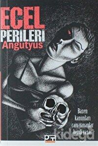 Ecel Perileri
