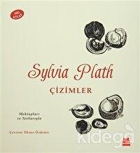 Sylvia Plath: Çizimler