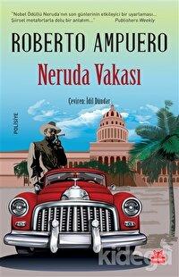 Neruda Vakası