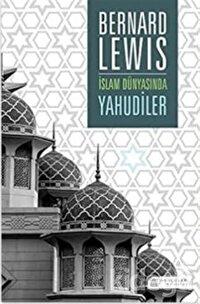İslam Dünyasında Yahudiler