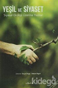Yeşil ve Siyaset