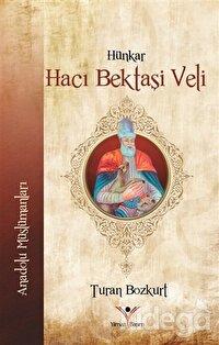 Hünkar Hacı Bektaşi Veli