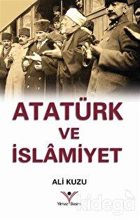 Atatürk ve İslamiyet