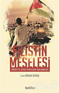 Filistin Meselesi