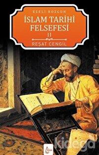 İslam Tarihi Felsefesi: Ezeli Bozgun - 2
