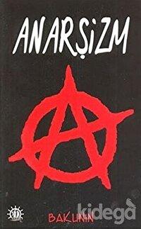 Anarşizm