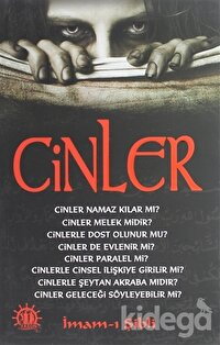 Cinler
