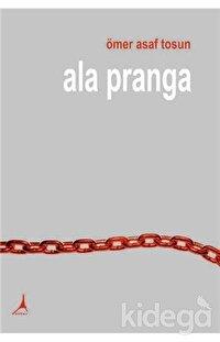 Ala Pranga