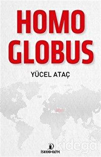 Homo Globus