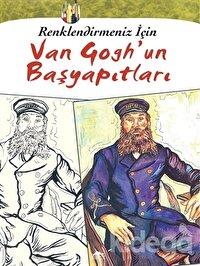 Van Gogh'un Başyapıtları