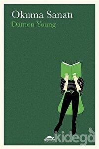 Okuma Sanatı