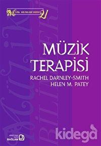 Müzik Terapisi