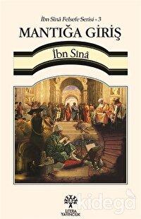 İbn Sina Felsefe Serisi - 3: Mantığa Giriş