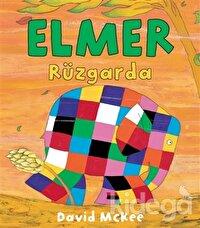 Elmer Rüzgarda
