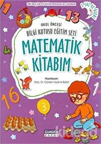Matematik Kitabım
