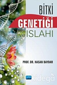 Bitki Genetiği ve Islahı
