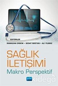 Sağlık İletişimi