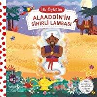 Alaaddin'in Sihirli Lambası - İlk Öyküler