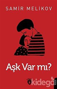 Aşk Var Mı?