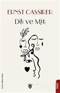 Dil ve Mit