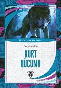 Kurt Hücumu