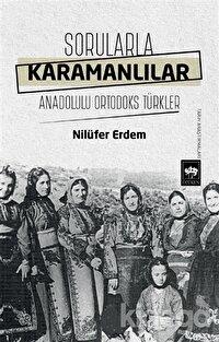 Sorularla Karamanlılar