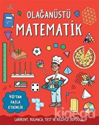 Olağanüstü Matematik